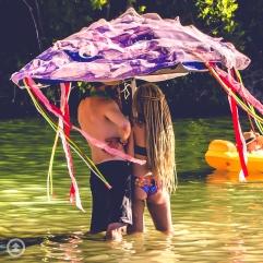 umbrella-couple